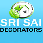 Sri Sai Decorators-client of Studio of ABD Architets