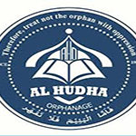 Al Hudha-client of Studio of ABD Architects