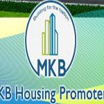 MKB Housing-client of Studio of ABD