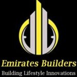 Emirates Builders