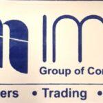 IMN Group of Companies